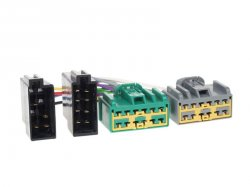 Kabel pro VOLVO new OEM / ISO